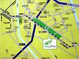 20090919_埼玉県_ららシティ_ららぽーと新三郷_1053_DSC06958