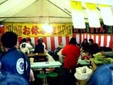 20091122_船橋市三山5_二宮神社_七年祭_大祭_1051_DSC08484