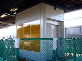 20091202_JR東日本_京葉線_南船橋駅_エレベータ_0825_DSC00245