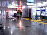 20090328_船橋市本町1_京成船橋駅_ネクスト船橋_1010_DSC07993