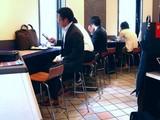 20091008_首都圏_関東_台風18号_風_交通マヒ_0959_DSC00227