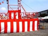 20090822_船橋市若松2_若松団地_夏祭り_盆踊り_1355_DSC01092