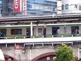 20091008_首都圏_関東_台風18号_風_交通マヒ_0952_DSC00210
