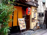 20090814_船橋市本町2_麺酒場でめきん_1210_DSC00424