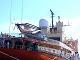20091110_船橋市高瀬_南極観測船しらせ_040