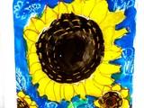 20091108_船橋市農水産祭_船橋中央卸売場_1044_DSC05985