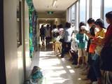 20090913_千葉市_渋谷教育学園幕張中高校_槐祭_1242_DSC05997