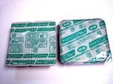20090912_カレー_グリコ_2段熟カレー_らくわけトレー_1853_DSC05172