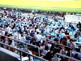 20080803-船橋市古作・中山競馬場・花火大会-1607-DSC04017