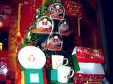 20091222_クリスマス_グッズ_Xmas_1928_DSC02595
