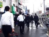 20091008_首都圏_関東_台風18号_風_交通マヒ_0742_DSC00117