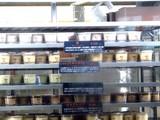 20090928_JR京葉線_南船橋駅_西通りプリン_2113_DSC08538