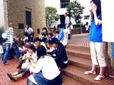20091017_浦安市猫実1_第12回浦安市民まつり_1139_DSC02085