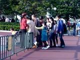 20091031_東京ディズニーリゾート_ハロウィーン_0802_DSC04270