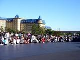 20090910_東京ディズニーリゾート_ハロウィーン_0840_DSC04738