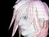 20091217_ファイナルファンタジー_FF13_PS3_2029_DSC01904