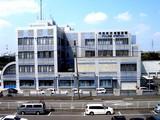 20070411_英国人女性殺人事件_千葉県行徳警察署_2048_DSC08512