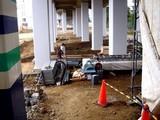 20091205_船橋市山手1_日本建鐵船橋製作所_1236_DSC00772