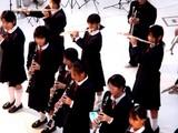 20091017_市川市立福栄中学校_吹奏楽部_1520_DSC02377