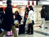 20091228_JR東京駅_年末年始休み_1941_DSC03726T