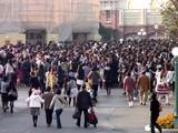 20091031_東京ディズニーリゾート_ハロウィーン_0800_DSC04265