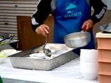 20091108_船橋市農水産祭_船橋中央卸売場_1000_DSC05892