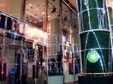20091112_クリスマス_イルミネーション_Xmas_0934_DSC06647