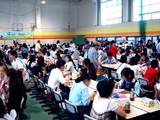 20090913_千葉市_渋谷教育学園幕張中高校_槐祭_1150_DSC05914