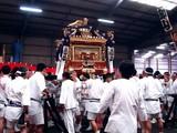 20090913_船橋市三山5_二宮神社_七年祭_湯立祭_1038_DSC05529
