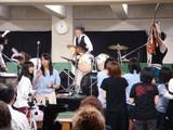 20090913_千葉市_渋谷教育学園幕張中高校_槐祭_1157_DSC05954