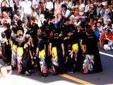 20090726_船橋市民まつり_よさこい踊り_1357_DSC07454