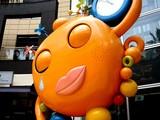 20090717_ららぽーとTOKYO-BAY_時計の広場_泣く_0850_DSC04192