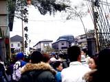 20091122_船橋市三山5_二宮神社_七年祭_大祭_1118_DSC08581