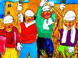 20091108_船橋市農水産祭_船橋中央卸売場_1044_DSC05983