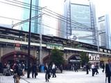 20091008_首都圏_関東_台風18号_風_交通マヒ_1027_DSC00234