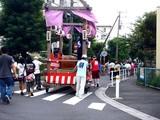 20090823_船橋市若松2_若松団地_夏祭り_盆踊り_1602_DSC01284