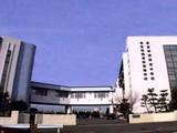 20091108_東京学館浦安中学校・高等学校_010