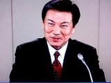 20090325_千葉県知事選挙_民選知事_2313_DSC07747T