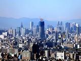 20091121_東京都墨田区_東京スカイツリー_2313_84977477T