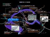 20090822_鉄道_JR東日本_東京圏在来線輸送戦略_012