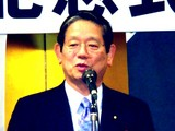 20090830_内閣官房長官_町村信孝_010