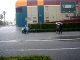 20090810_気象_集中豪雨_台風_ららぽーと_0807_DSC00085