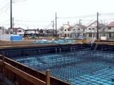 20091108_船橋市東船橋6_プラウドシーズン東船橋_1120_DSC06112
