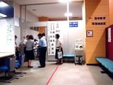 20090827_船橋フェイス_衆議院議員総選挙_期日前投票所_DSC02193