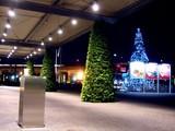 20091110_IKEA船橋_ハッピークリスマス_2035_DSC06321