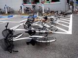 20091008_首都圏_関東_台風18号_風_自転車_1211_DSC00413