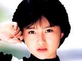 20090806_酒井法子_のりピー_272