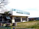 20070321_船橋市若松2_若松児童ホーム_1022-DSC03381