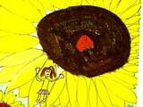20091108_船橋市農水産祭_船橋中央卸売場_1044_DSC05986