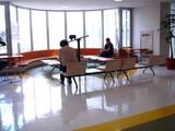 20090913_千葉市_渋谷教育学園幕張中高校_槐祭_1253_DSC06033